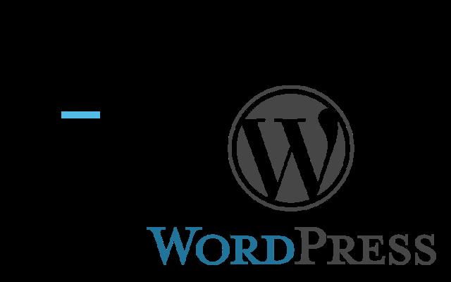 plesk_wp_logo