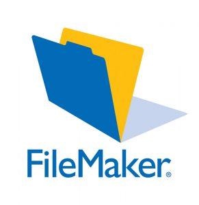 filemaker-color-logo