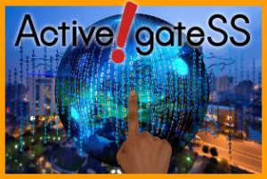 activegate_img
