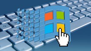 Windowsサーバー活用事例:FileMakerを利用したクラウド業務管理システム