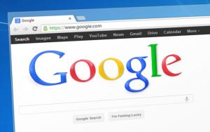 google、HTTPページへの警告強化されます