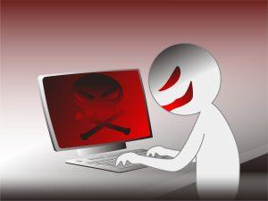 ≪セキュリティ通信:1号≫不正アクセス攻撃にご注意ください!